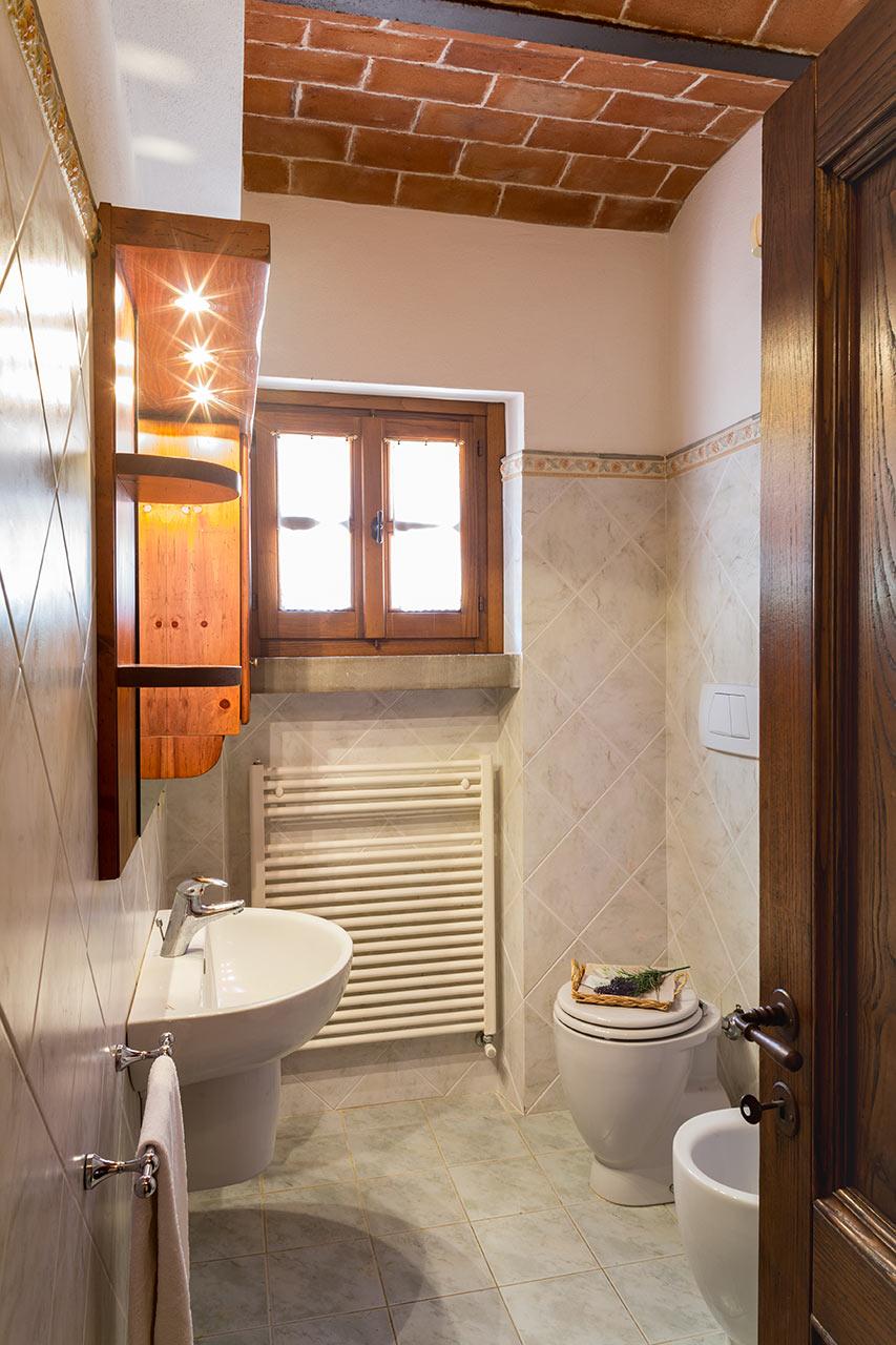 boscaiolo-toilette-2