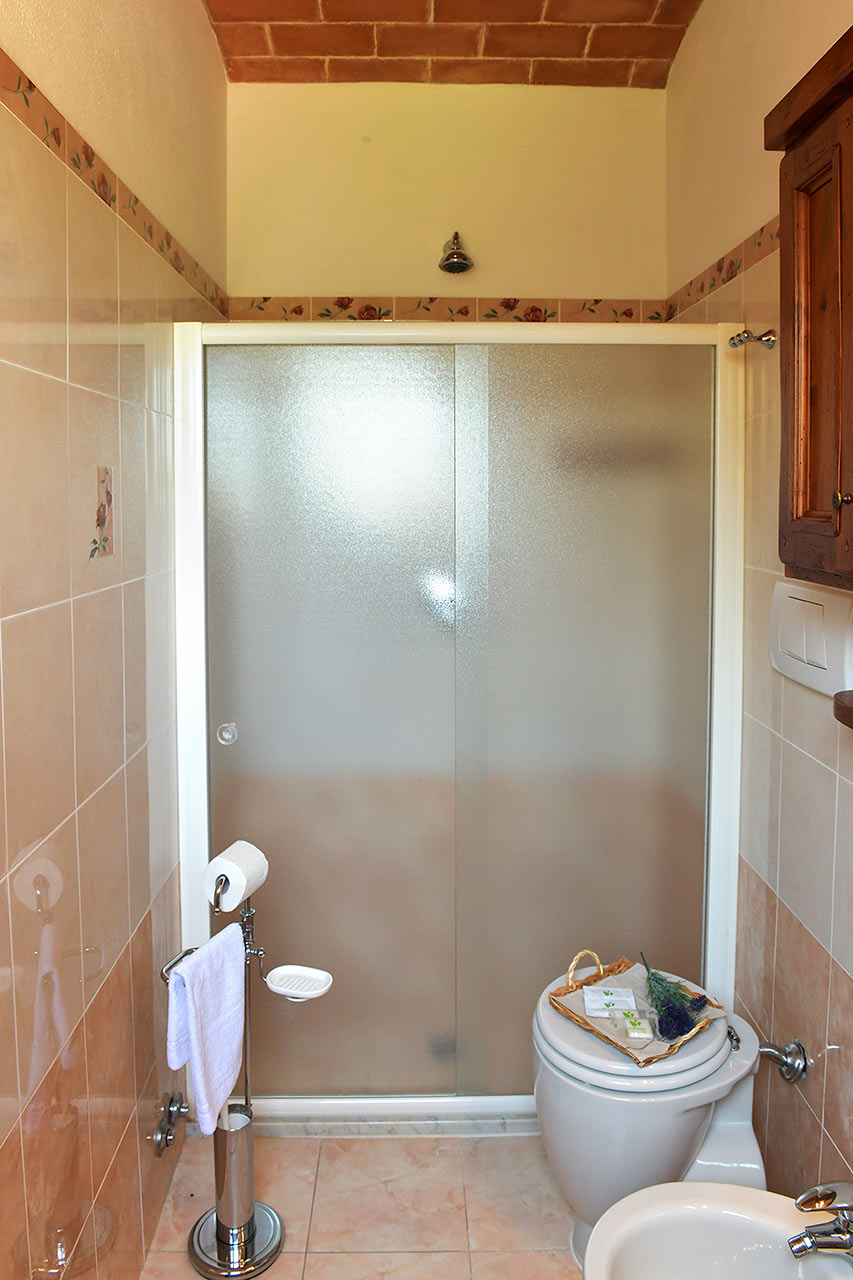 bottaio-toilette-2