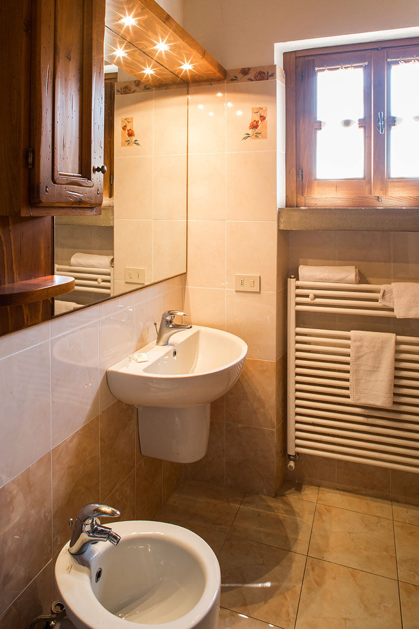 bottaio-toilette