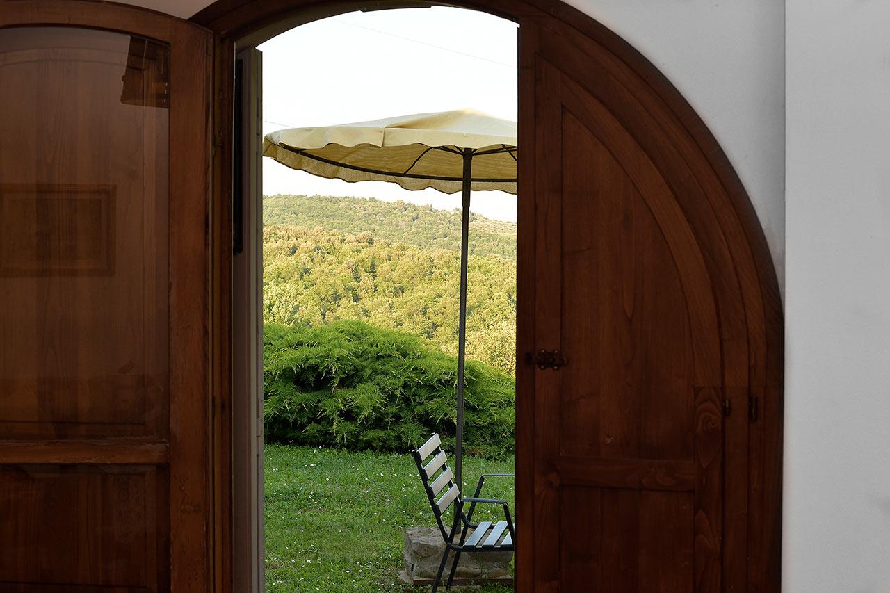 cantiniere-ingresso-vista-esterno