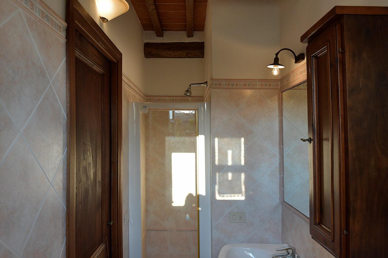 cantiniere-toilette-camera