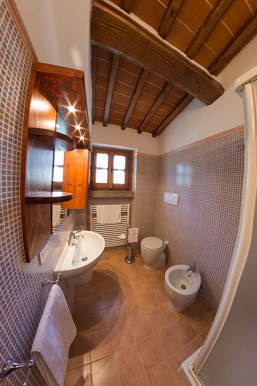 carbonaio-toilette-