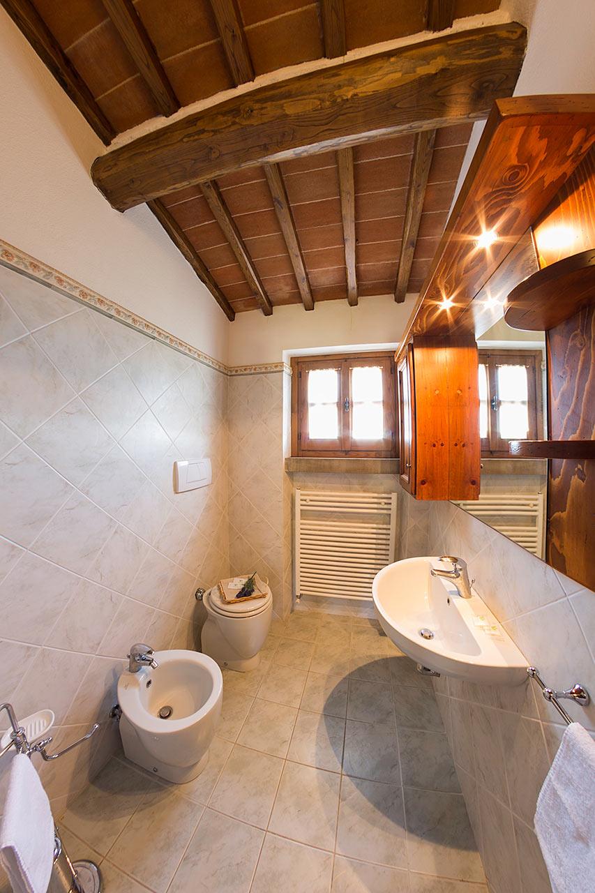 carbonaio-toilette-camera-3