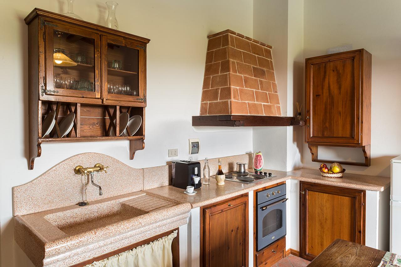 fattore-cucina