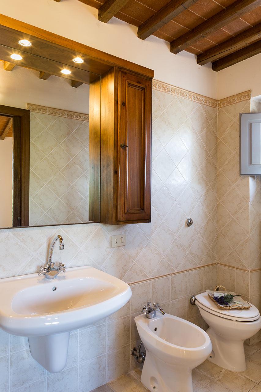 fattore-toilette-camera