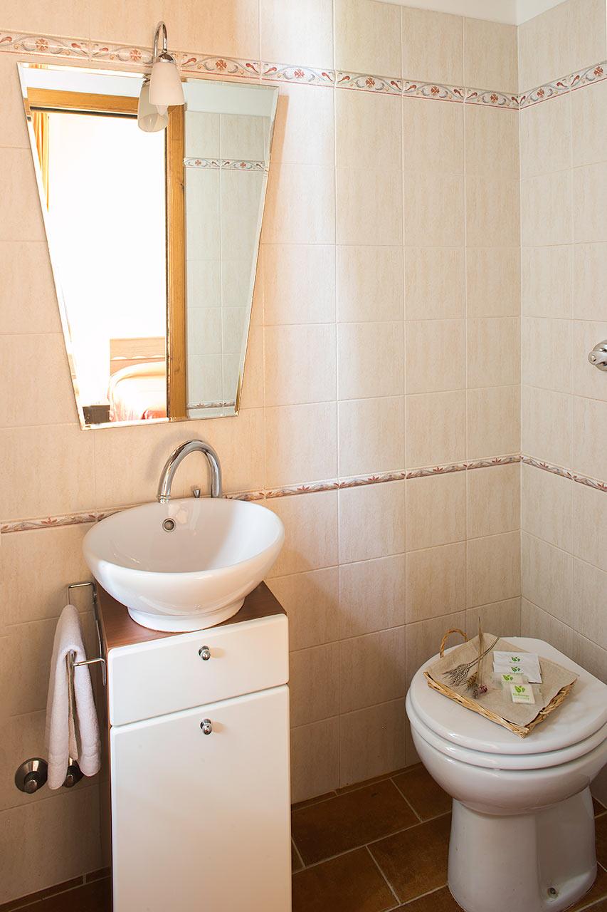 mugnaio-toilette-camera-2
