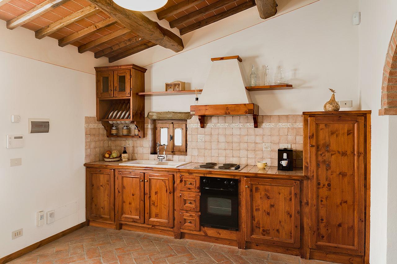 seccatoio-cucina