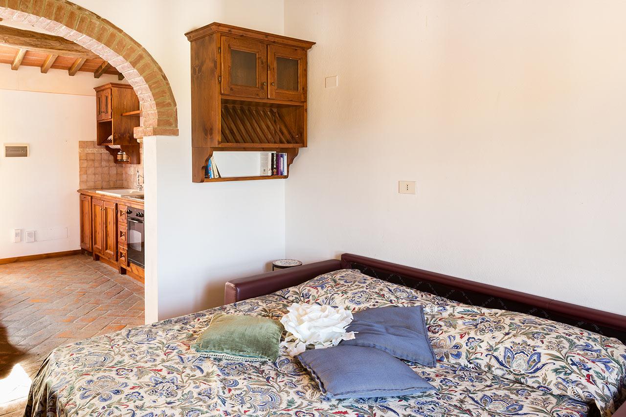 seccatoio-divano-letto-3