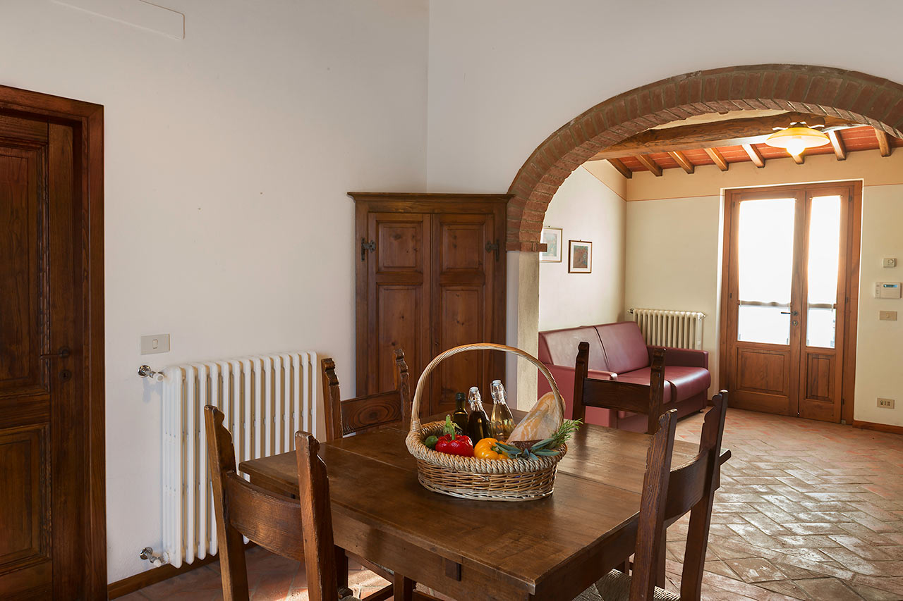 seccatoio-salotto-tavolo