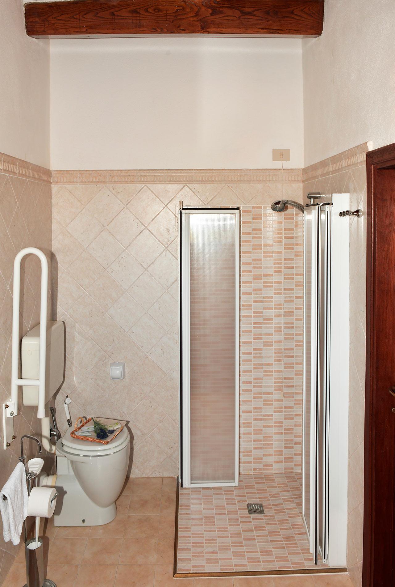 seccatoio-toilette-disabili-3